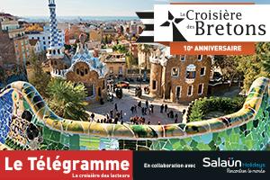 croisiere des bretons_300x200_barcelone 2019