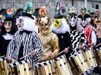 france bale carnaval