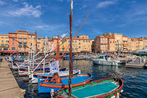 france saint tropez it