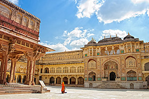 inde jaipur fort amber 02 as_84913058