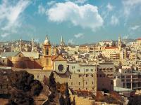 israel bethleem