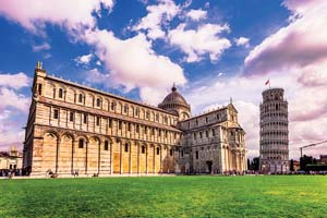 italie pise cathedrale 12 it_501567978