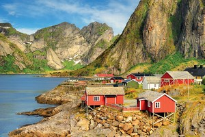 norvege lofoten 07 it 526653987