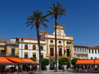 voyage autocar portugal merida