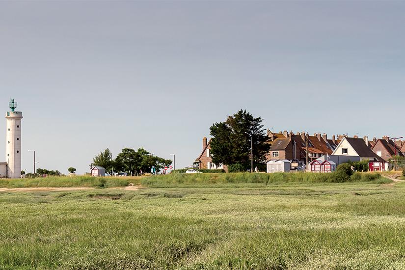 (image) image Baie de Somme Ile Le Hourdel 96 as_213495413
