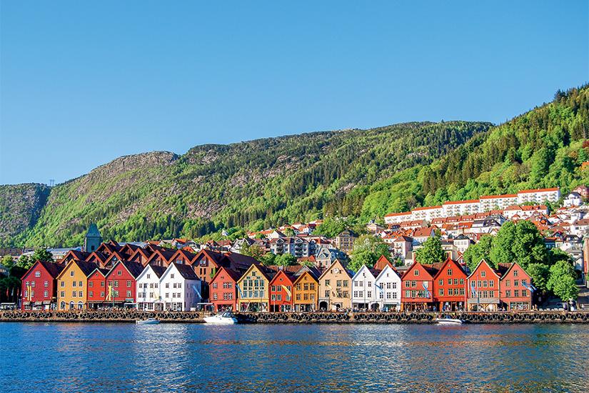 (image) image Bergen Norvege 41 it 538668772