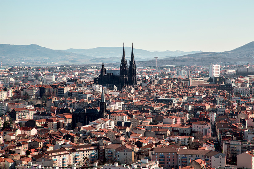 (image) image Clermont Ferrand 30 as_49649253