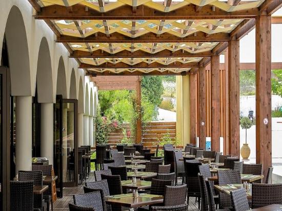 (image) image grece smartline restaurant