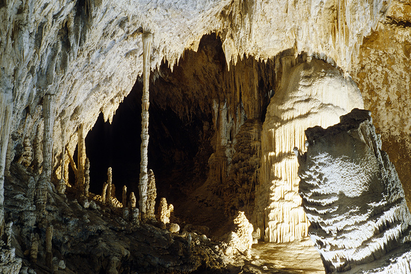 (image) image liban Jeita grotte 02 as_65670660