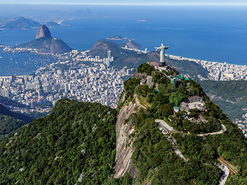 amerique latine brasil rio de janeiro