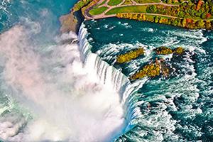 formulaire passeport canadien nouvelle application