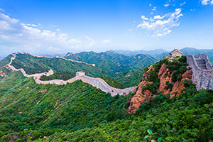chine grande muraille  it