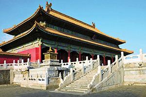 circuit en chine la chine l 39 empire du milieu 14 jours sala n holidays. Black Bedroom Furniture Sets. Home Design Ideas