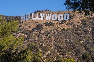 (vignette) Vignette Etats Unis Hollywood  fo  not found
