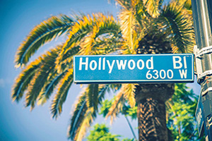 etats unis los angeles hollywood bv  it