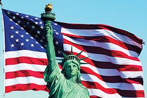 (vignette) Vignette Etats Unis New York Statue de la liberte  fo