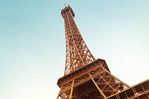 (vignette) Vignette France Paris Tour Eiffel  it