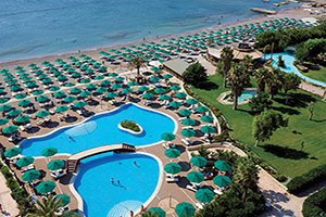 grece esperos mare esperia hotels