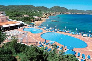 ibiza es figueral invisa figueral resort
