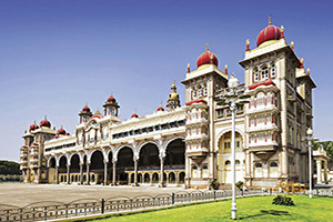 inde mysore  it