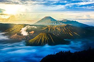 indonesie  it  not found