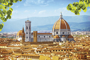 italie florence  it