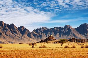 namibie roches namib desert  fo