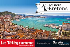 sh18 croisiere des bretons