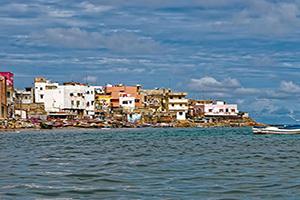 (vignette) Vignette Senegal Dakar  it
