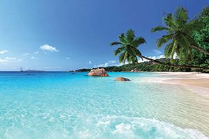 seychelles pralin anse lazio  fo