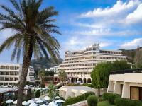 grece smartline hotel