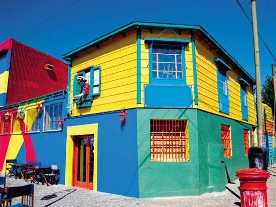 voyage argentine iguacu