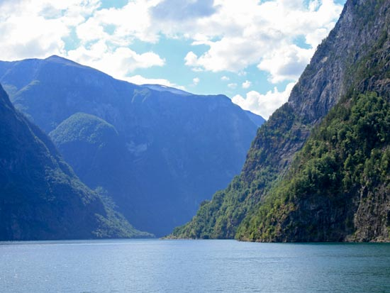 (Image) norvege 2013