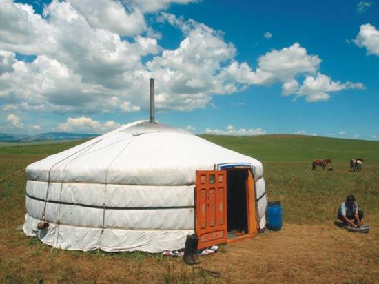(Image) mongolie transsiberien 2012