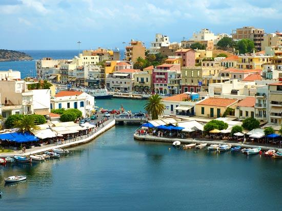 (Image) crete 2012