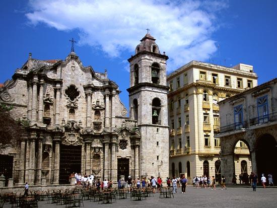 (Image) cuba 2012
