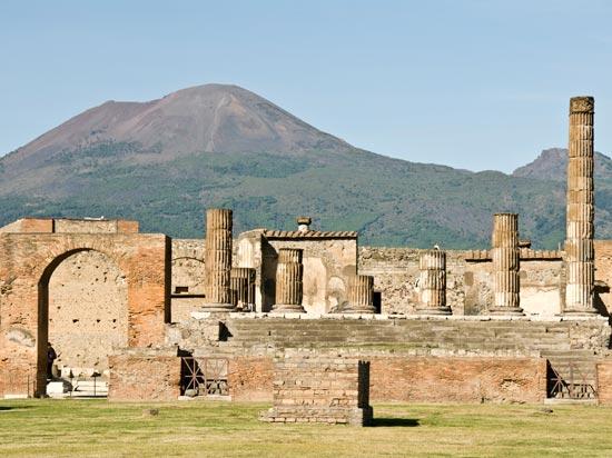 (Image)  ITALIE circuit