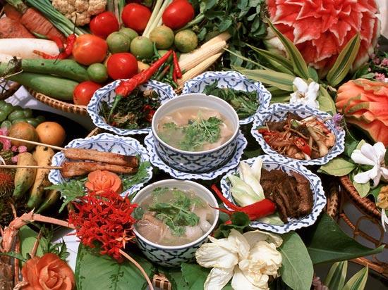 (Image)  THAILANDE circuit