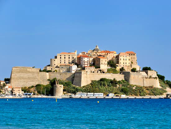 (Image) france 2012 corse
