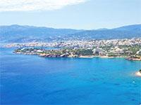 crete 2012