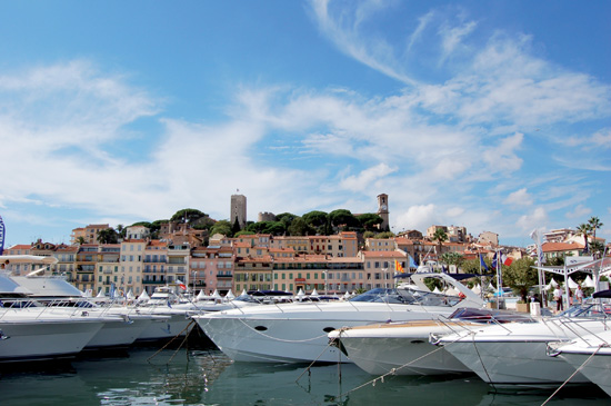 france cannes