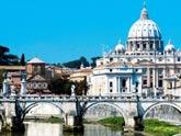 Italie, Les plus belles villes d'Italie