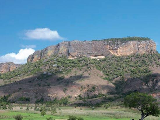 (Image) MADAGASCAR gpes
