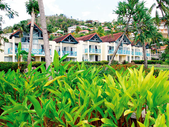 (Image) NT antilles martinique hotel club  ilets