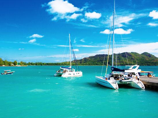 NT seychelles baie de saint anne fotolia