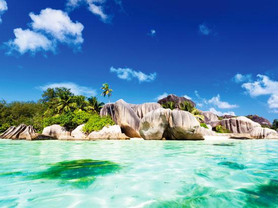 NT seychelles ile de la digue fotolia