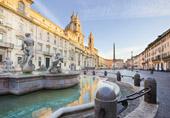 nt italie rome piazzanavona istock  xxxlarge