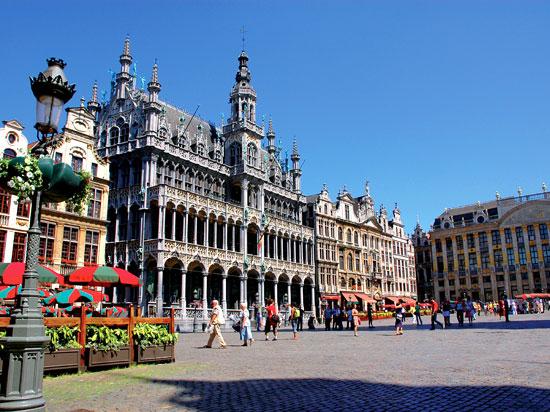 voyage en belgique bruxelles malines et anvers sorties voyages scolaires. Black Bedroom Furniture Sets. Home Design Ideas