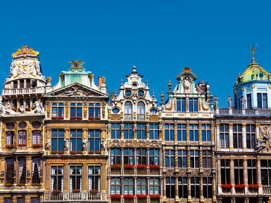 Voyage en belgique bruxelles malines et anvers sorties - Office du tourisme bruges belgique adresse ...