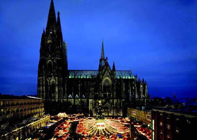 (Image) allemagne berlin